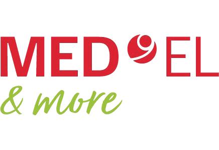 www.medelandmore.com